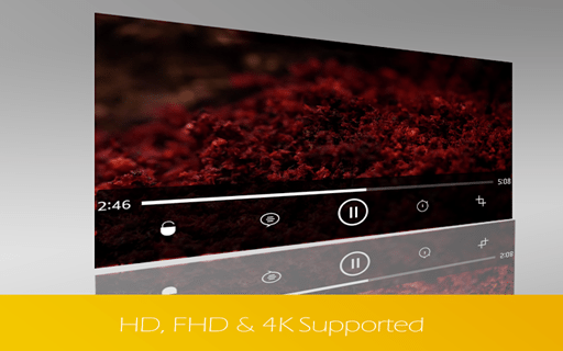 video-player-hd-pro-2