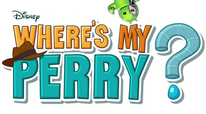 wheres-my-perry-mod