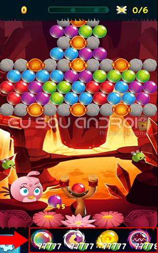 angry-birds-pop-bubble-shooter-v2-28-0-mod-02