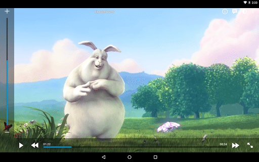 archos-video-player-4