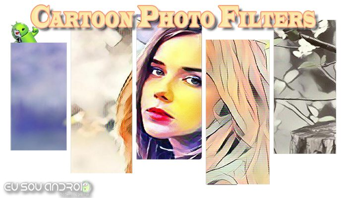 cartoon-photo-filters-v1-5-2-capa