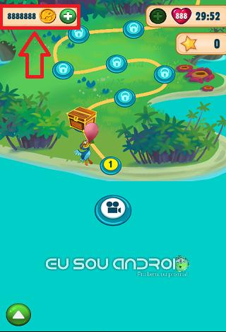 dodo-pop-screenshot-do-mod