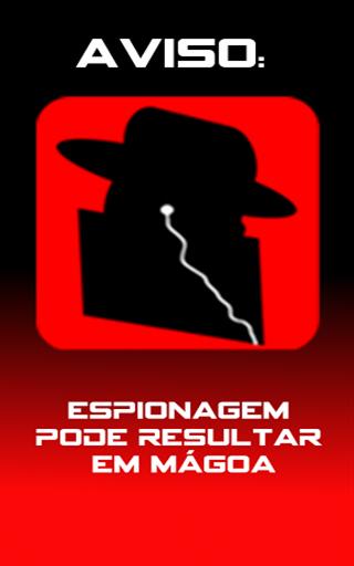 ear-spy-pro-apk-4