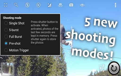 fast-burst-camera-2