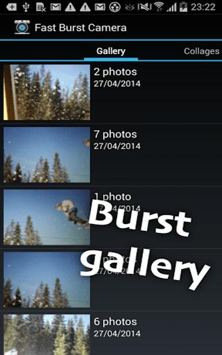 fast-burst-camera-4