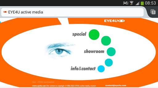 flashfox-pro-flash-browser-5