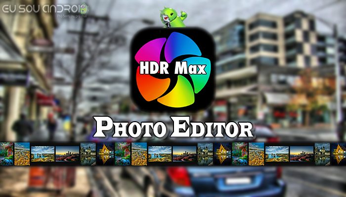 hdr-max-photo-editor-v2-0-3-capa