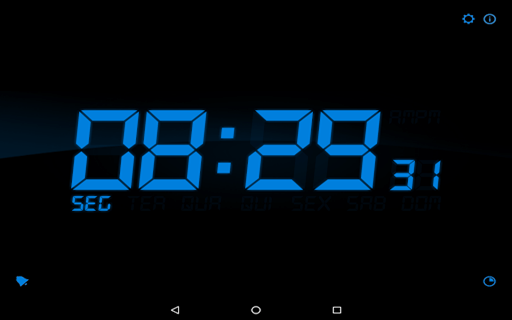 meu-despertador-1