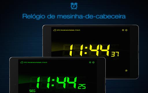 meu-despertador-3
