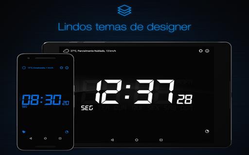meu-despertador-5