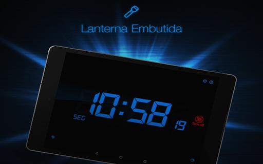 meu-despertador-6