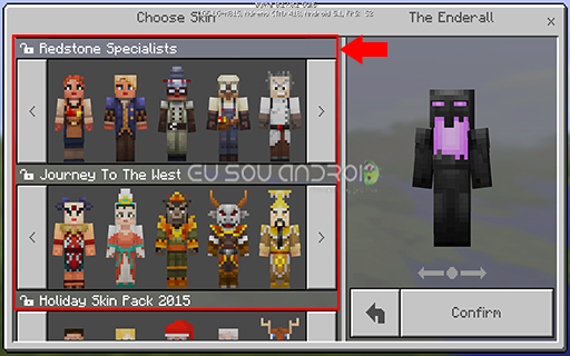 minecraft-pocket-edition-v0-17-0-1-mod-03