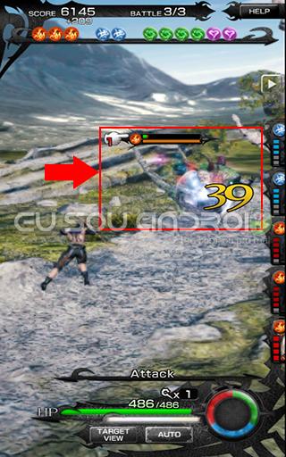 mobius-final-fantasy-v1-2-110-mod-01