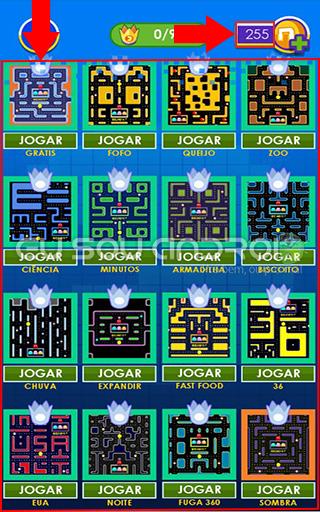 pac-man-v6-2-7-mod-01