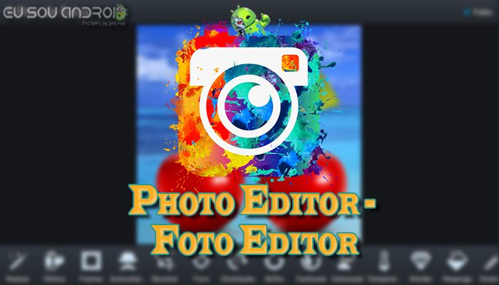 photo-editor-foto-editor-v2-38-capa