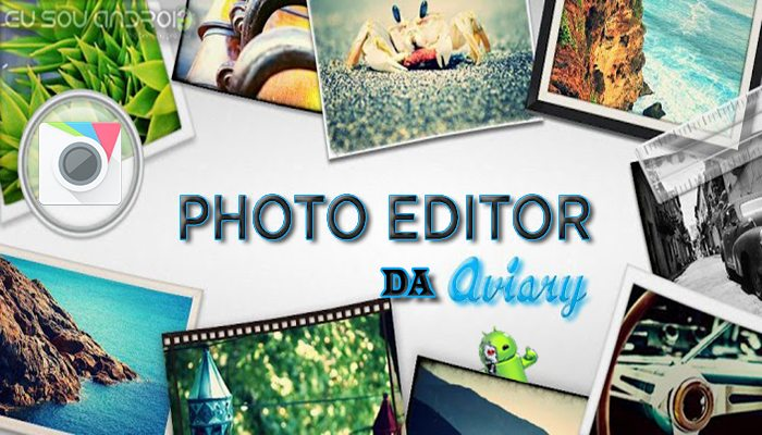 photo-editor-da-aviary-v4-8-0-capa