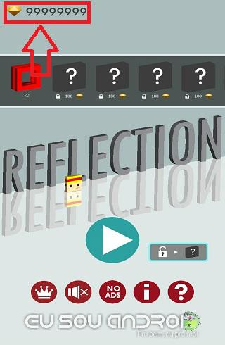 reflection-apk-mod
