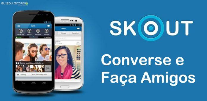 Skout app download free