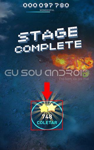 sky-force-reloaded-v1-51-mod-02
