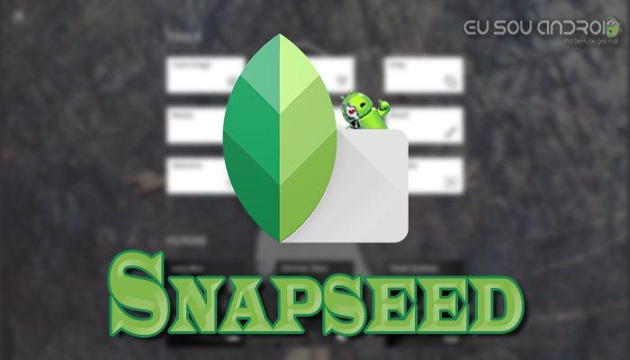 snapseed-v2-11-0-135454541-capa