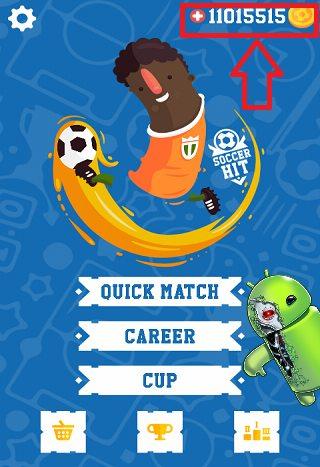 soccer-hit-copa-futebol-apk-mod