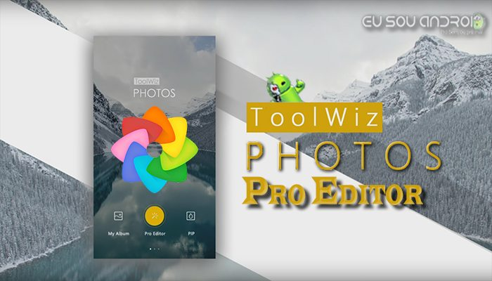 toolwiz-photos-pro-editor-v9-2-capa