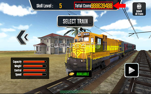 train-simulator-v2-0-mod-01