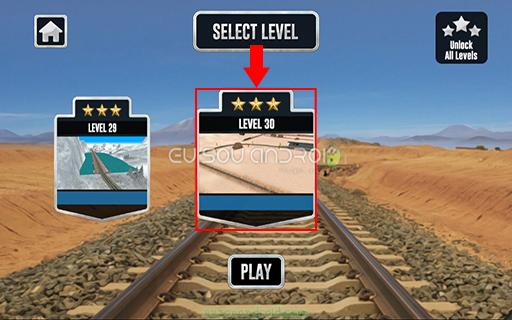 train-simulator-v2-0-mod-02