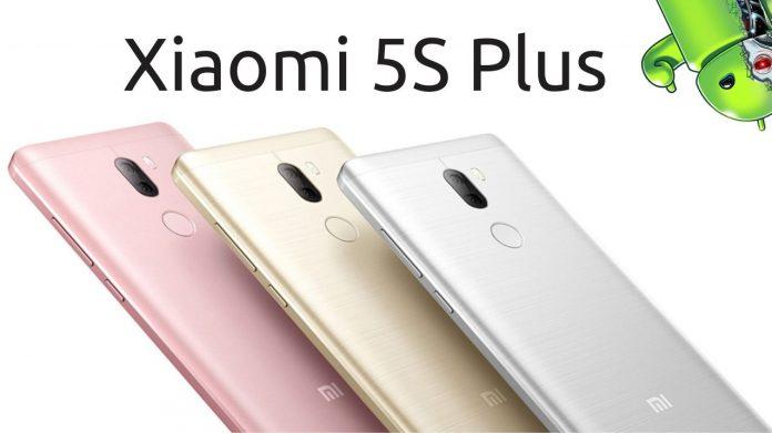 xiaomi-5s-plus
