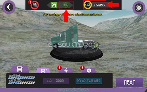 angry-dinosaur-zoo-transport-v1-2-mod-01