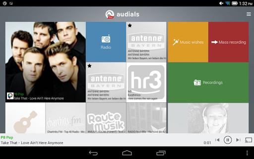audials-radio-pro-apk-4