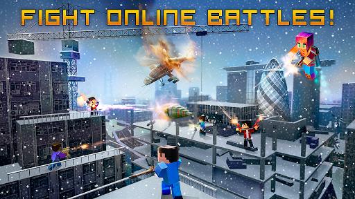 Descargar Block City Wars Mod v 6.4.7 (Completo) (Completo ...
