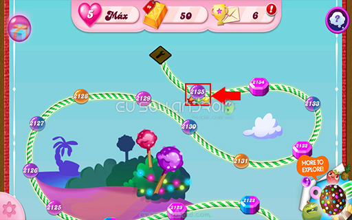 candy-crush-saga-v1-89-0-10-mod-01