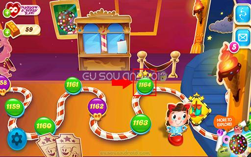 candy-crush-soda-saga-v1-78-27-mod-01
