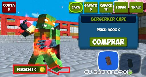 cube-fighter-3d-apk-mod