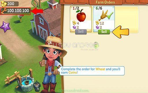 farmville-2-country-escape-v6-1-1148-mod-01
