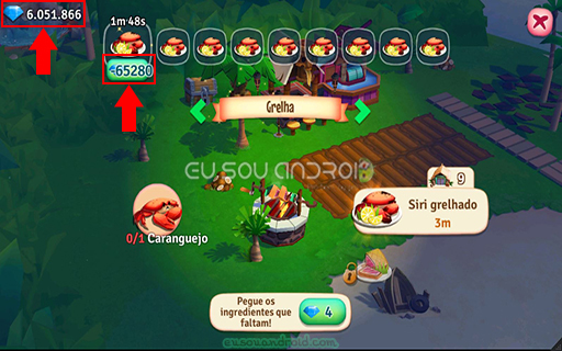 farmville-tropic-escape-v1-1-303-mod-01