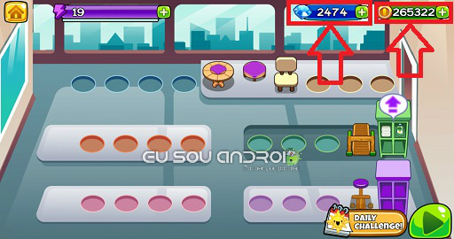 fat-to-fit-perca-peso-v1-0-2-apk-mod