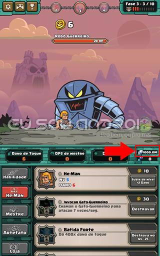 he-man-tappers-of-grayskull-v1-1-1-mod-01