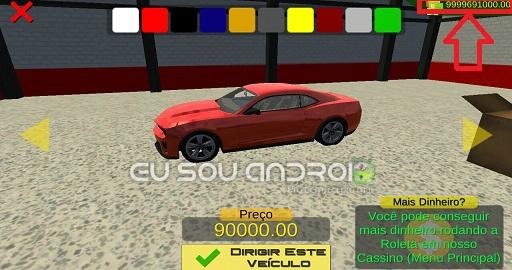 just-drive-simulator-apk-mod