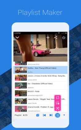 MyTube Pro