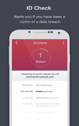 premium-mobile-antivirus-app-2