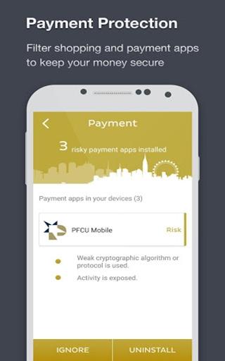 premium-mobile-antivirus-app-7