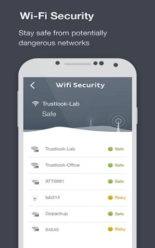 premium-mobile-antivirus-app-8