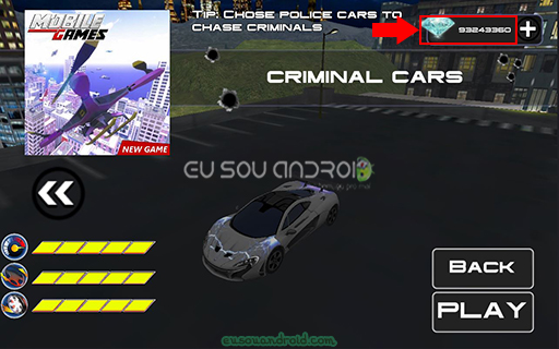 san-andreas-police-chase-3d-v1-1-8-mod-01