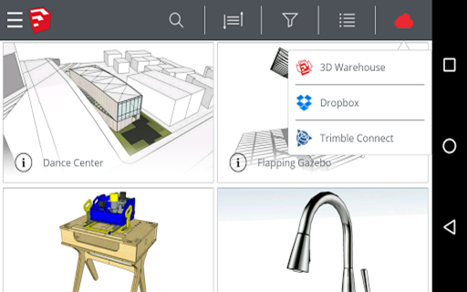 sketchup-mobile-viewer-1