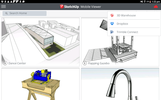 sketchup-mobile-viewer-2