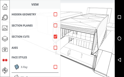sketchup-mobile-viewer-6