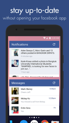 Swipe for Facebook Pro 03