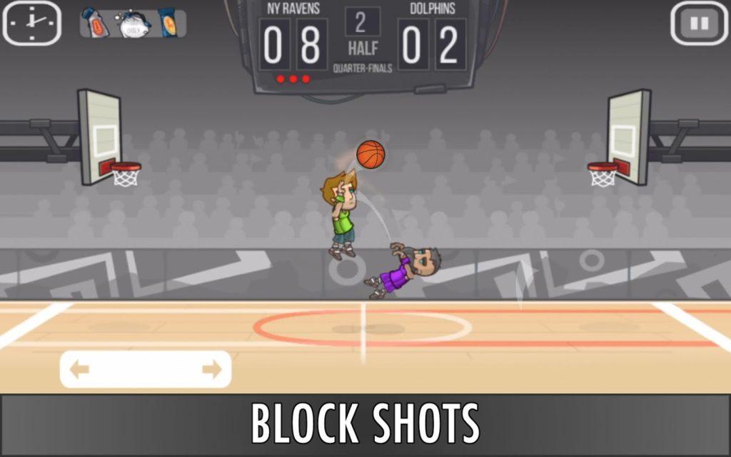 basketball-battle-apk-3